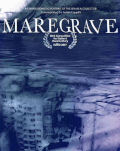 Maregrave + My father, Imre Astra Film Festival 2018
