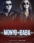 Monyo+ Baba / Monyo+ Baba Astra Film Festival 2018