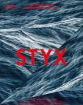 Styx / Stix Astra Film Festival 2018