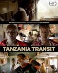 Tanzania Transit / Tanzania Tranzit Astra Film Festival 2018