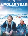 A Polar Year / Un an la Pol AFJ 2018