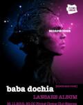 Baba Dochia Lansare album Morphoder @ Flying Circus, Cluj-Napoca