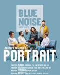 Concert A Cappella: Blue Noise - Portrait