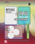 BT Live prez. CUIBUL. Invitați: Soul Serenade