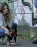 Al dracu' câine / The Fucking Dog Comedy Cluj 2018