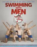 Bărbați la apă / Swiming with men Comedy Cluj 2018