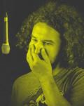 Finala Open Mic Comedy Cluj 2018