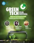MAKING THE FUTURE / VIITORUL CREAT DE NOI GREEN TECH