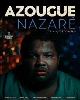 AZOUGUE NAZARÉ HIP TRIP TRAVEL FILM FESTIVAL