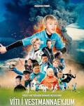 ȘOIMII KINOdiseea - Festivalul International de Film pentru Publicul Tanar, editia a X-a