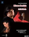 Mircea Baniciu Live Invitat: Jul Baldovin