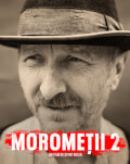 Moromeții 2 Premieră Cluj-Napoca