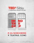 TEDxSibiu