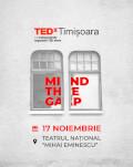 TEDxTimisoara