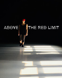 Above The Red Limit