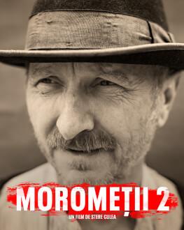 Moromeții 2 Centenarul Filmului Românesc
