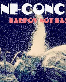 Cine-Concert: Karpov not Kasparov + Fericirea (1934)