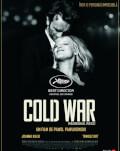 Cold War / Zimna wojna