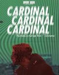 Concert Cardinal