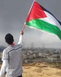 Dezbatere despre cinematografia palestiniană Festivalul Filmului Palestinian