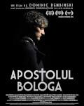 Apostolul Bologa Festivalul Internaţional de Psihanaliză și Film