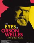 The Eyes of Orson Welles Festivalul Internaţional de Psihanaliză și Film
