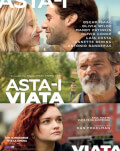 Life Itself / Asta-i viața