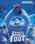 Smallfoot / Aventurile lui Smallfoot