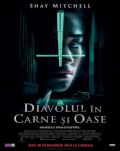 The Possession of Hannah Grace / Diavolul în carne și oase