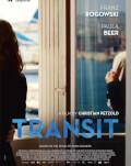 TRANSIT Zilele Filmului German