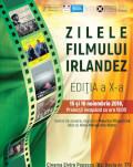 DEPARTURE + FERN + MICHAEL INSIDE ZILELE FILMULUI IRLANDEZ 10