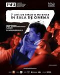 Competiția Oficială 1 PIFF 2018 Festivalul Internațional de Film PLOIEȘTI