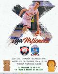 CSM CSU Oradea vs SCM U Craiova Liga Nationala de baschet masculin 2018/19, Etapa 11