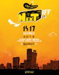 International Competition I Festivalul Internațional de Film NexT, Ediția a 12-a