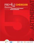 Premiile CNDB 2018 Lansarea cărții FranceDanse Orient-Express în România