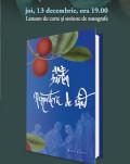 """""""Nemuritorii de rând"""" de Ana Barton la Librăria Humanitas de la Cișmigiu lansare de carte și sesiune de autografe"""