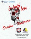 CSM CSU Oradea vs SCM Timisoara LNBM, Grupa Roșie - Etapa 2