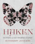 Haken Clinic Haken Guitar & Keyboard Clinic