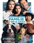 Instant Family / Familie de-a gata