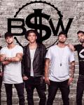 Live BSW  (Beerseewalk)@FORM Space