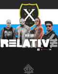 RELATIVE 10 ani – Rock`n Roll Center