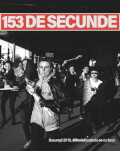 153 DE SECUNDE