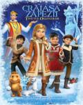 The Snow Queen: Mirrorlands / Crăiasa Zăpezii: Ţinutul oglinzilor