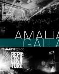 Amalia Gaiță live