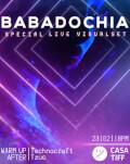 Baba Dochia live