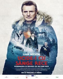 Cold Pursuit / Ucide-i cu sânge rece