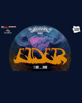 Elder live