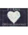 FiRMA [Live in Control]