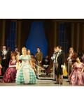 Giuseppe Verdi: Traviata / La Traviata