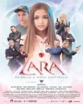 Lara. Aribelle și mâna destinului